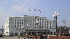 Семейный бизнес: как земля под мэрией Калининграда оказалась в руках главы Горсовета