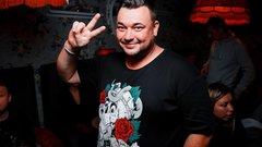 Известный певец Сергей Жуков встретился с ярославскими блогерами