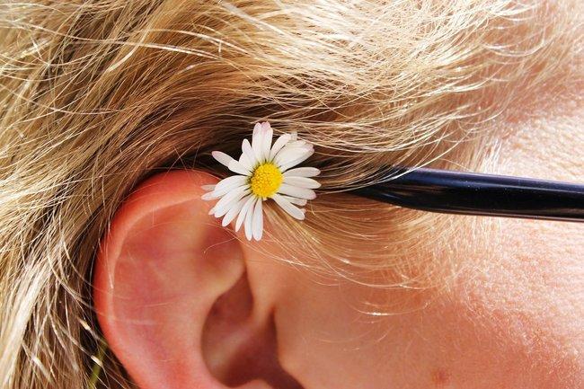 Борная кислота закапывать в уши