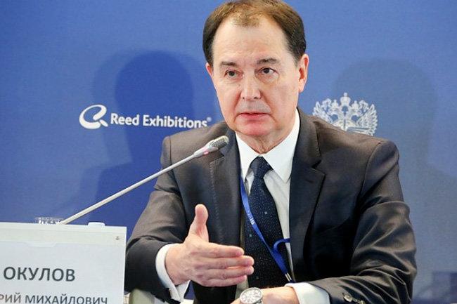 Увольнение замглавы Минтранса связали сбанкротством ВИМ-Авиа