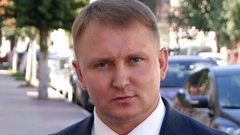 НАТО как клещ: депутат от ЛДПР разъяснил смысл послания Путина миру