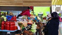 Замглавы Тюмени ответил на вопрос о сносе «Центрального рынка»