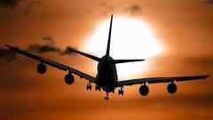 Минуя столицу: Сбербанк и ВТБ создадут регионального авиаперевозчика