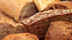 Строительство крупнейшего уральского хлебозавода обойдется в 3,6 млрд рублей