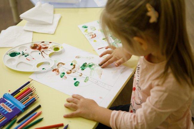 В Воронежской области на выплаты на детей от 3 до 7 лет дополнительно направят 913 миллионов рублей