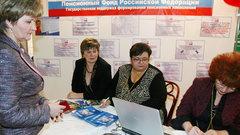 Россияне могут получить дополнительный год на выбор схемы пенсионных накоплений