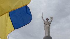 Экс-депутат Рады: новая власть Украины спустилась с планеты «Шоу»