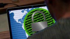 Власти Британии интересуются деятельностью Russia Today - хакеры