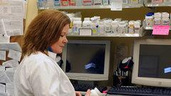 У популярного препарата обнаружены противовирусные свойства