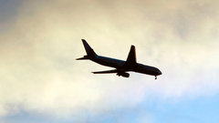 Отдых в Турции может подорожать из-за перехода авиакомпаний на регулярные рейсы