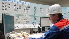 Российское правительство может ограничить инвестпрограммы энергокомпаний