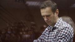 Посадка Навального стала роковой ошибкой власти — Галлямов