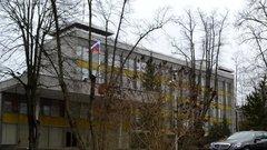 Посла РФвСтокгольме вызвали вМИД Швеции из-за газа «Новичок»