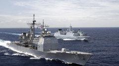 Стрелков предрек новые провокации НАТО в Черном море