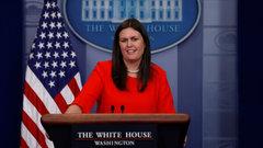 США не поддержали предложение ввести новые санкции против Ирана