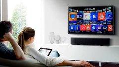 8 июня в Тюмени отключат телерадиовещание