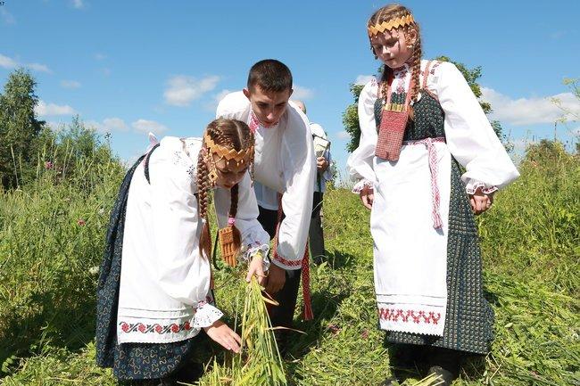 Фестиваль Kamwa возвращается в Пермь
