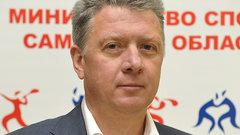 Шляхтин пообещал сделать все возможное для восстановления ВФЛА в правах