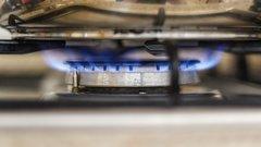 МВФ заставил Украину поднять внутренние цены на газ