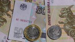 «Россияне обеднели на годы»: о падении доходов населения