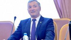 Дополнительные ставки мировых судей появятся в Тюменской области