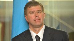 Минюст поддержал законопроект об уголовной ответственности за исполнение санкций