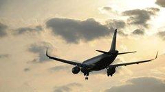 Компьютерный сбой привел к отмене сотен авиарейсов в США