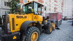 Власти Сургутского района Югры выделят 210 миллионов рублей на ремонт дорог