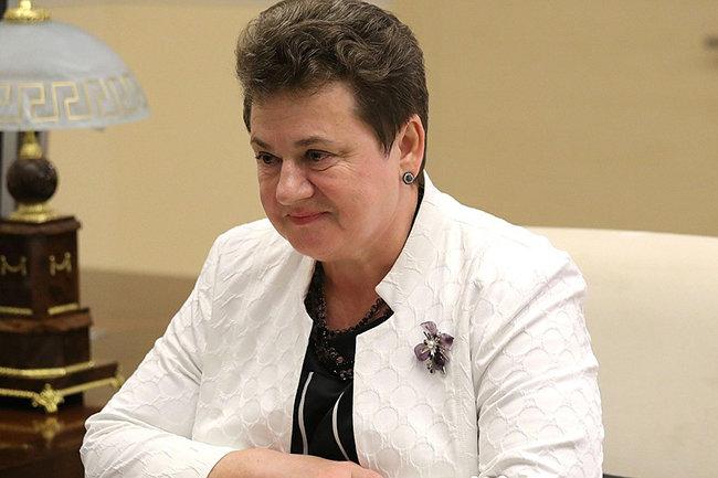 Из бюджета Владимирской области выделили дополнительные средства на лекарства