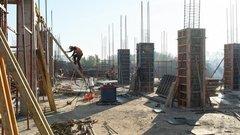 В Заозерном районе Кургана построят новое жилье