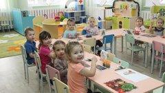 Очередь в челябинские детские сады сдвинется