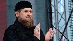 Кадыров рассказал о роли Басаева в уничтожении Масхадова