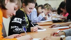 Молодежь Кубани приглашают к участию в конкурсе проектов по развитию агротуризма