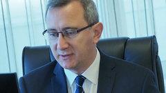 Владислав Шапша провел совещание по прогнозу социально-экономического развития Калужской области