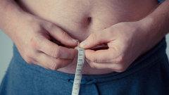 Шесть жирных продуктов для похудения