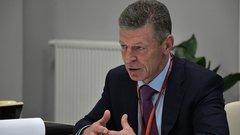 Все российские санкционные компании обратились за поддержкой к властям