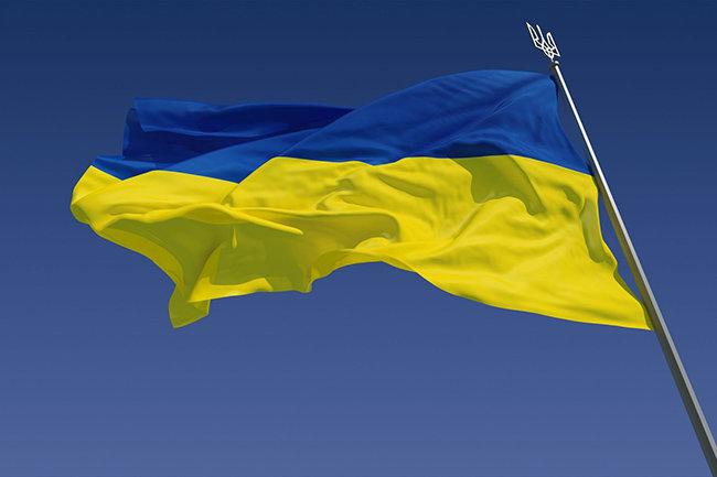 Два украинских канала получили предупреждения запоказ «Иронии судьбы»