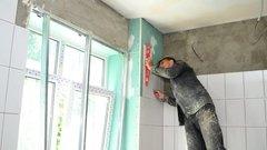 В столице Прикамья отреставрируют фасады двух объектов культурного наследия