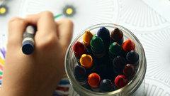 В Салехарде открылась группа для развития эстетики у годовалых детей