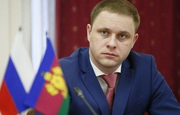Василий Швец