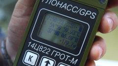 Путин поручил довести ГЛОНАСС до точности GPS