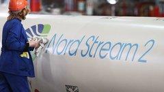 Порошенко объявил осоздании вЕС группы против Nord Stream— 2