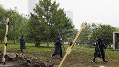 Соловьев об опросе ВЦИОМ: власть дала оружие в руки оппозиции