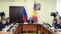 До конца года в Краснодаре сдадут в эксплуатацию 38 долгостроев