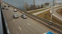Cбежавших сместа ДТП водителей приравняют кпьяным