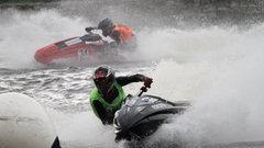 В Геленджике проведут чемпионат России по аквабайку