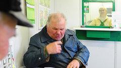 Делягин: Банки делами разоблачили ложь пропаганды о пенсионном возрасте