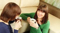 Ученые узнали, почему люди не глядят на собеседника
