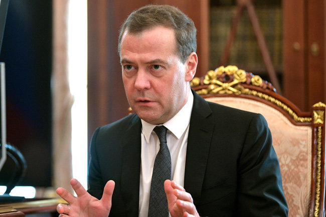 Санкции лишили группу «Ренова» швейцарских дивидендов