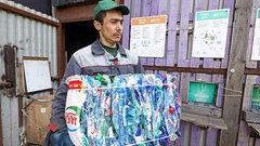 Новинки от властей в области ЖКХ: раздельный сбор мусора и электронорма